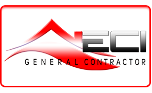 ECI Construction Inc.